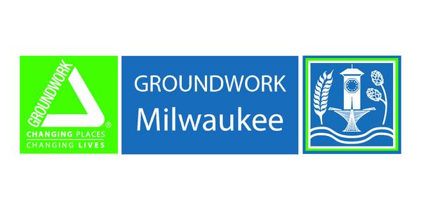 GroundworkLogoBanner 2